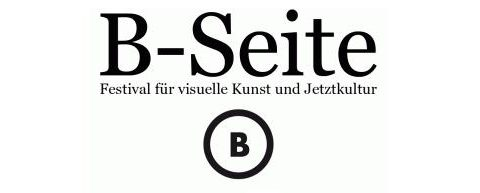 Image for: B-SEITE