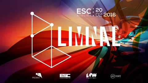 Image for: LPM 2016 @ LIMINAL #4