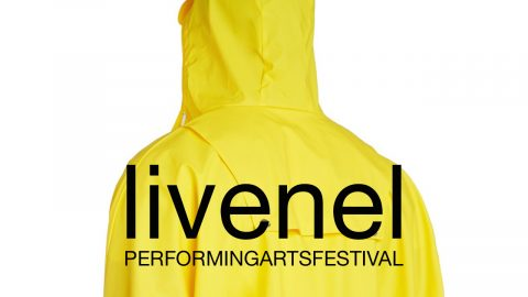 Image for: Toolkit Festival @Livenel
