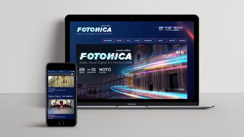 Image di: Fotonica Summer 2019 – Web Site