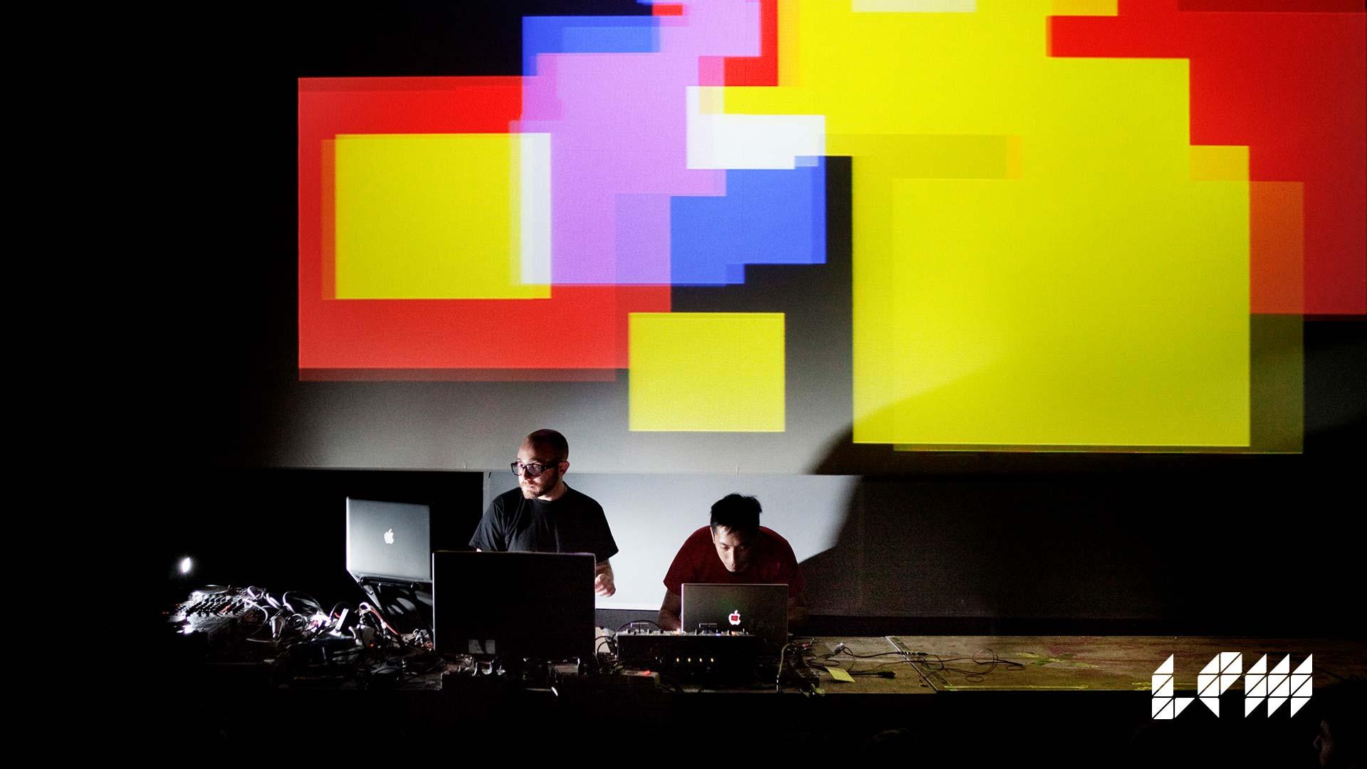 Image di: LPM Live Performers Meeting