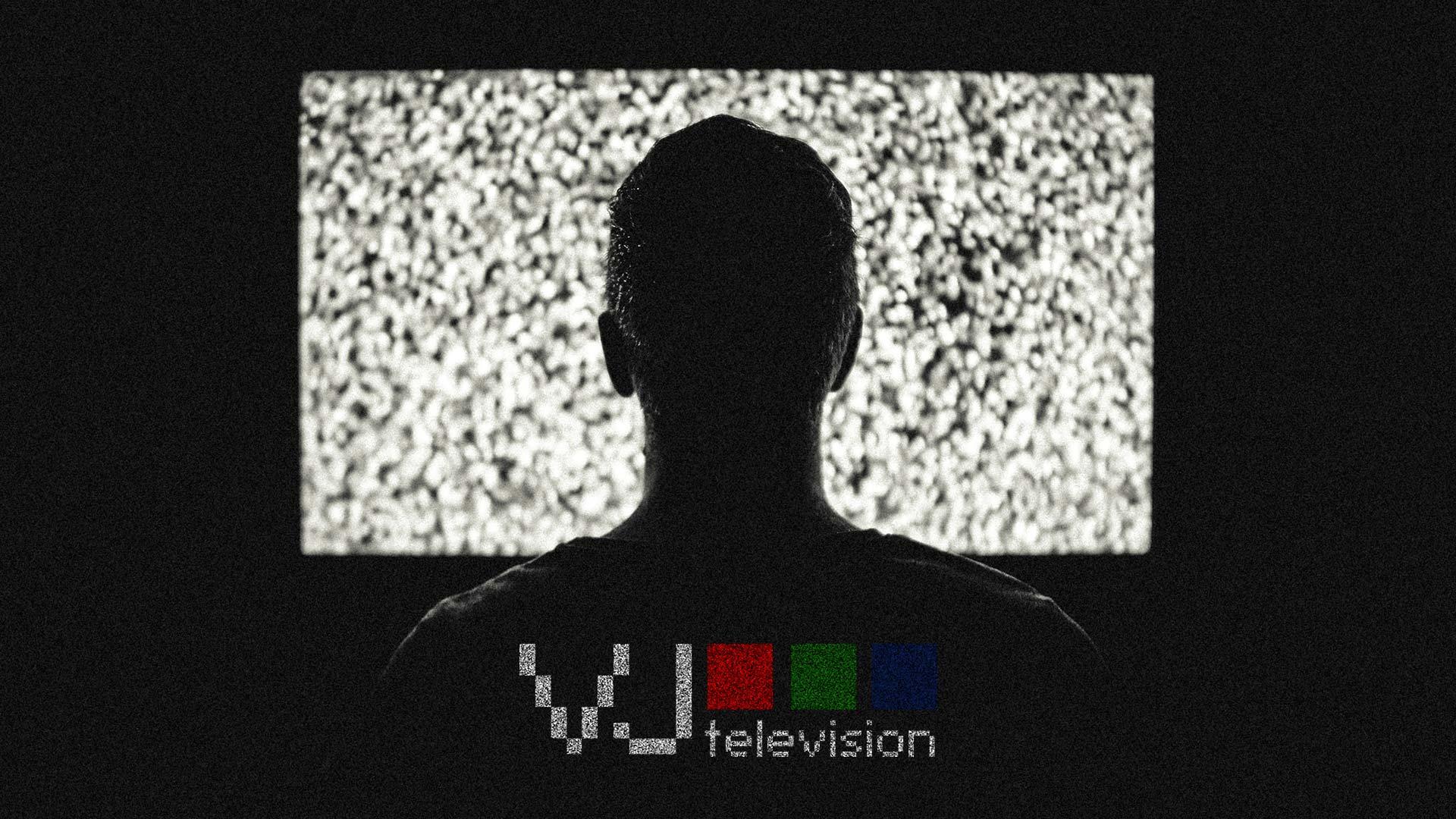 Image di: VJ Television